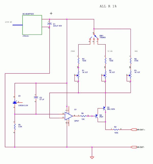 multi turn potentiometer wiring diagram for schematics of delabs circuit diagrams millivolt  schematics of delabs circuit diagrams millivolt