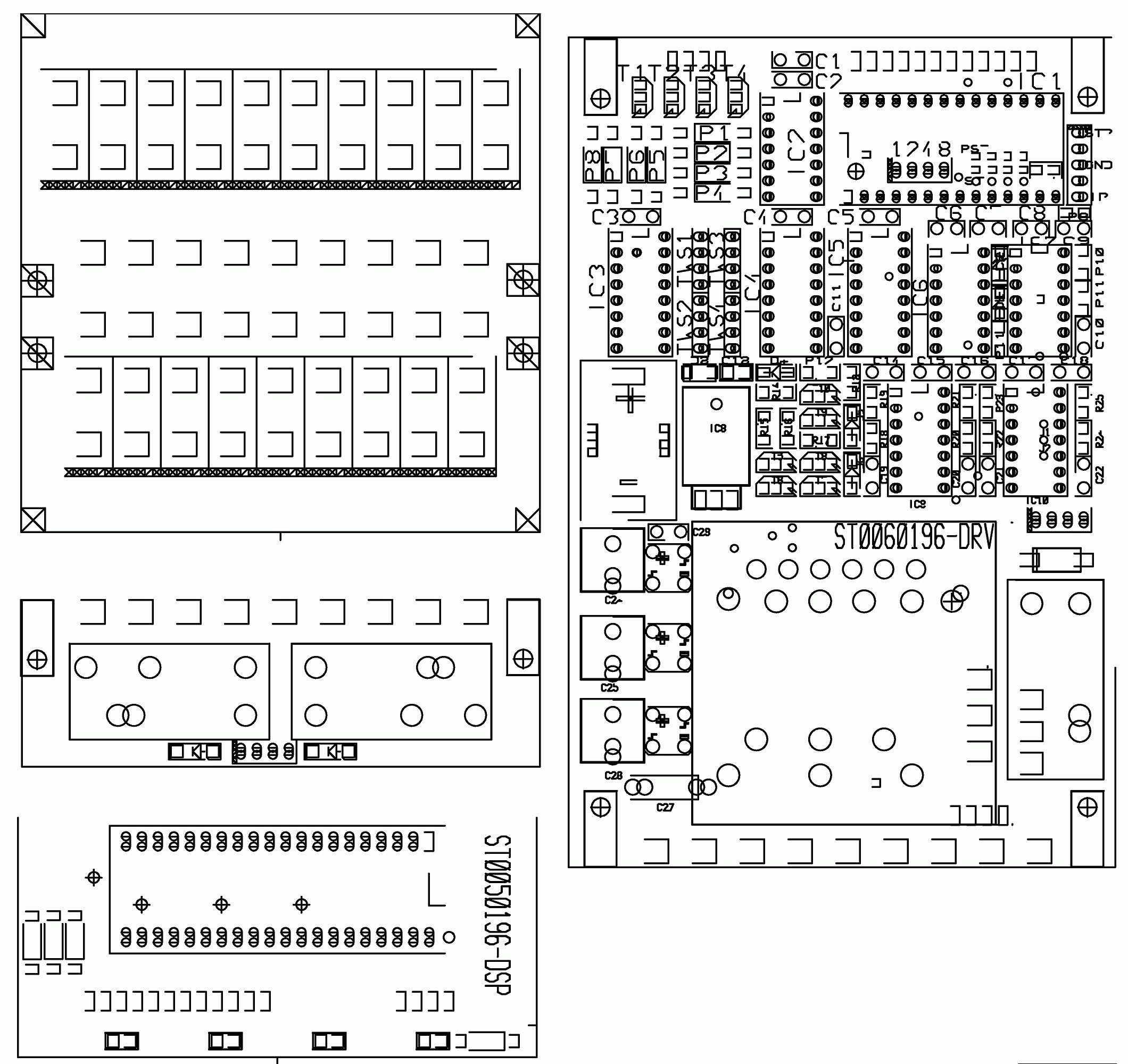 delabs schematics  u2013 electronic circuit  u2013 electronic