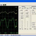 Zelscope Sound card oscilloscope