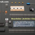 Adafruit Industries – Unique DIY electronics
