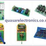 Quasar Electronics – Hobby eStore
