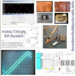Hobby Circuits – Bill Bowden