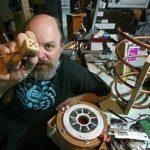 Science Hobbyist – Amateur Science