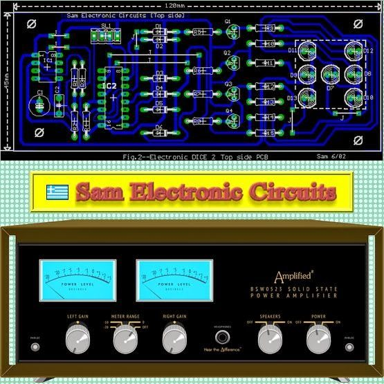 sam-electronic-circuits-2