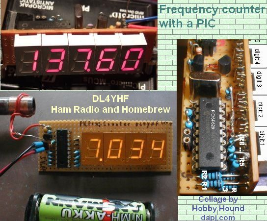 frequency-counter-dl4yhf