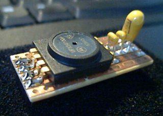 sensor_2