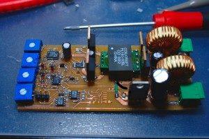 lt1683_laser_diode_driver-300x199-1