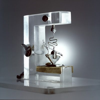 first-transistor