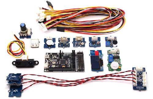 CUI32Stem-Grove-Dash-Kit.jpg