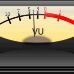 VU Meter Circuits and Projects