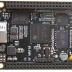 Beagle Board – Create Open Embedded Devices