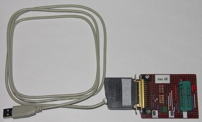 konica-minolta-digital-camera