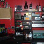 QRZ Ham Radio