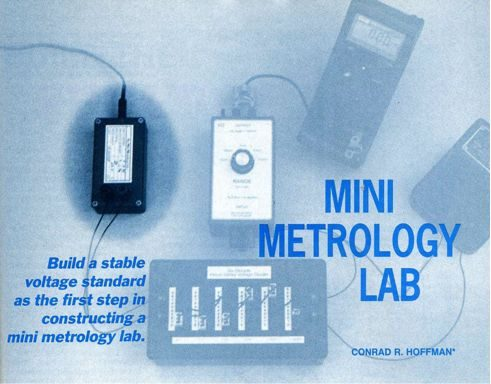 mini-metrology-lab2b