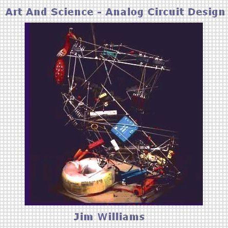 analogcircuit-1