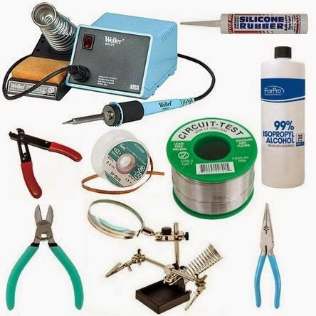 electronic-pcb-soldering-1