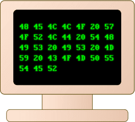 binary-computer-1