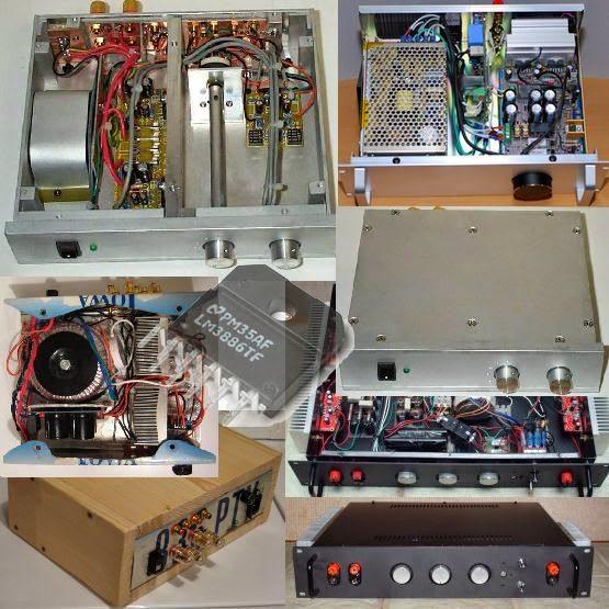 gainclone-chipamp-audio-amplifier-2