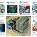 Circuit Cellar – The Magazine for Computer Applications