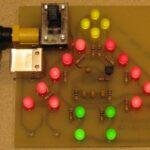 Christmas Tree – CircuitStew