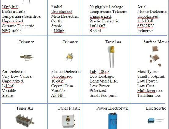 capacitor-types-delabs-1