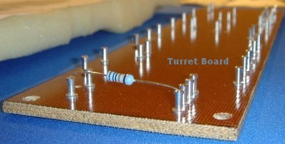 turret-board-1