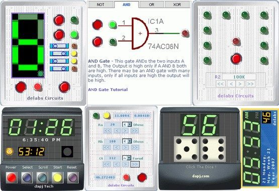 digital-tutor-collage-1