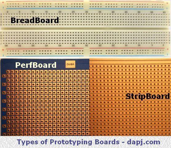 prototyping2bboards-1