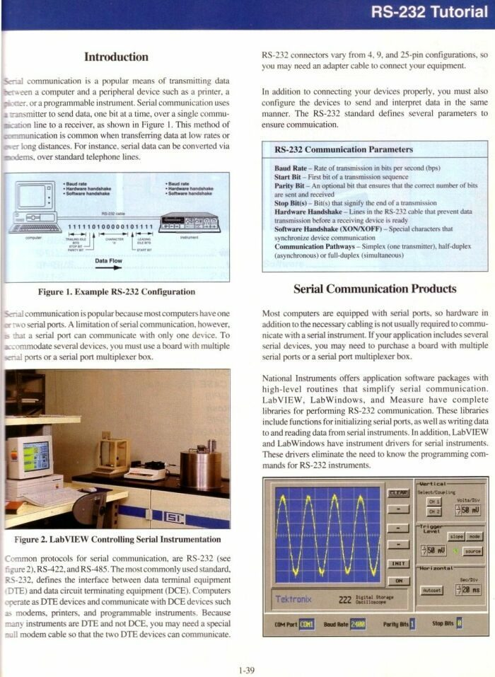 ni-rs232-1
