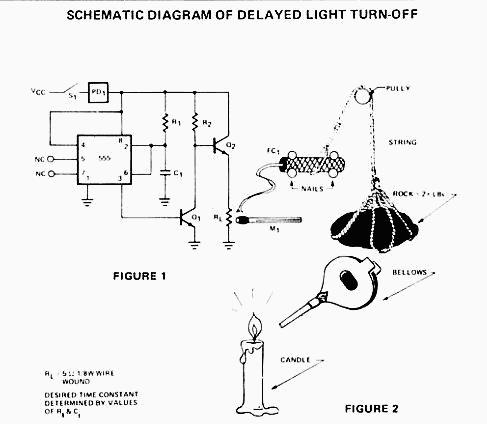 light-off-delay-1