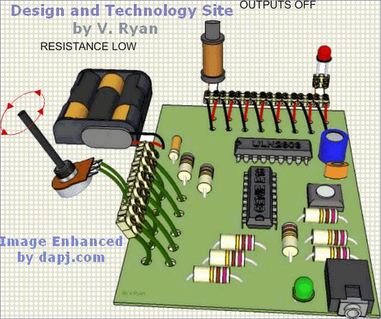 design-technology-ryan-1