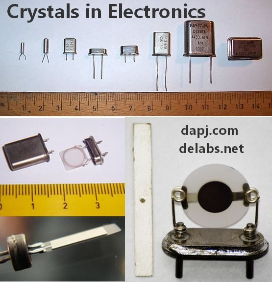crystals-electronic-1
