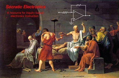 socratic-electronics-1