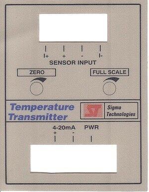4-20ma-transmitter-1