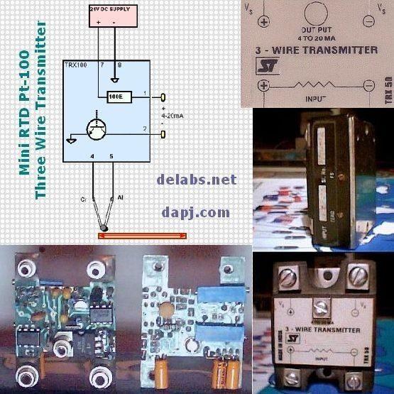 rtd-3w-transmitter-1