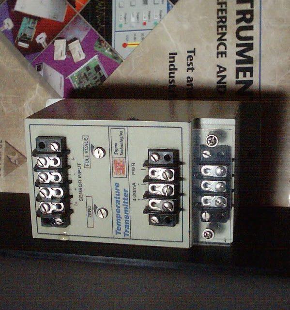 rtd-transmitter-1-1