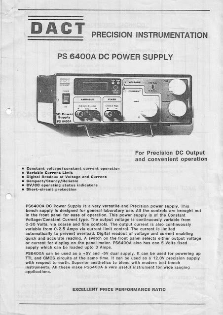 dc-power-supply-1-1