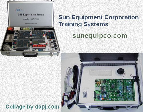 sun-equipment-corporation-1