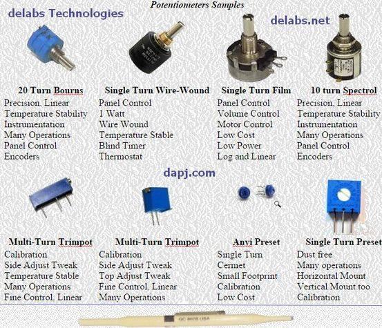 potentiometers-trimpots-1