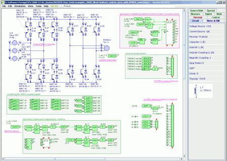 interactive-power-electronics-1