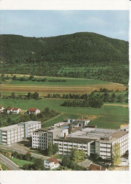 wandel-goltermann-02-1