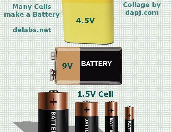 battery-types-1