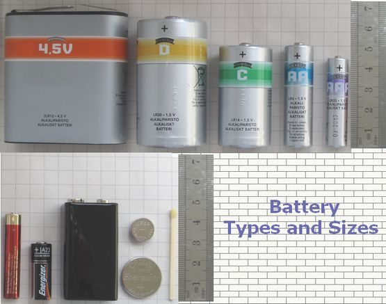 batteries-types-sizes-1