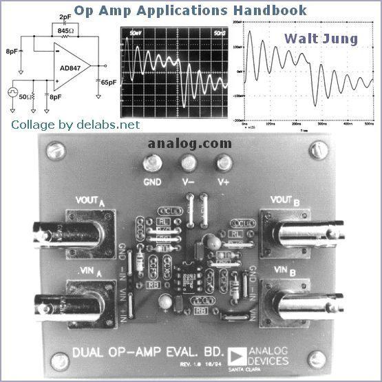 opamps-walt-jung-1