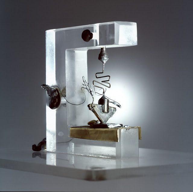 first-transistor-1
