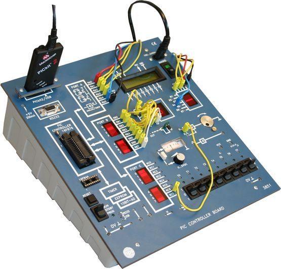 pic-trainer-hps-systemtechnik-1