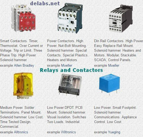 relays-contacters-1-1