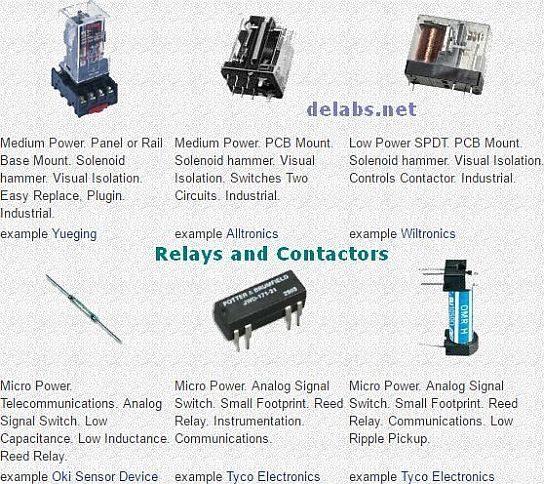 relays-contacters-2-1