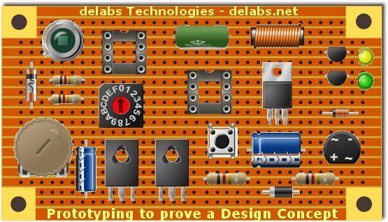 stripboard-delabs-1