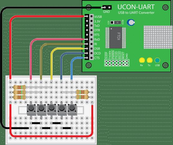 usb-to-uart-converter-pcb-2